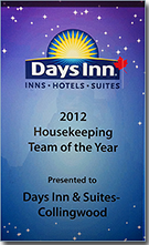 housekeeping-award