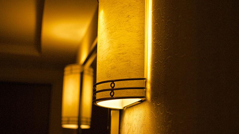 Hotel-08